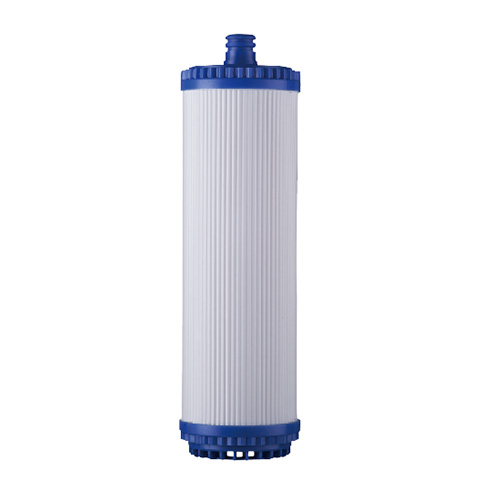 插入式水滤芯