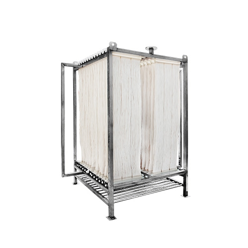 MBR膜箱