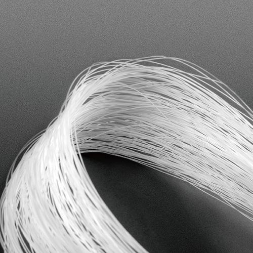 PES膜材料