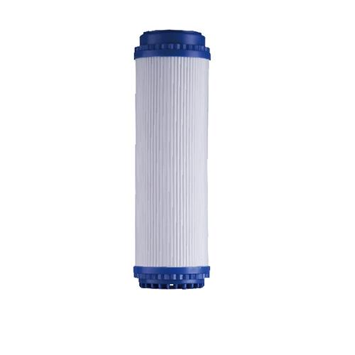 平压式水滤芯