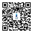 MBR膜,超滤膜厂家,净水aoa体育手机登录